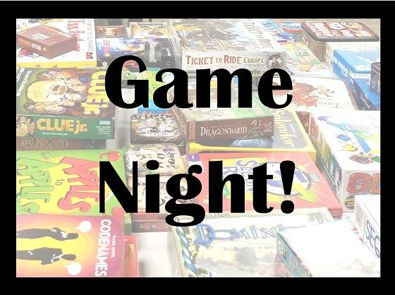 game night pic small