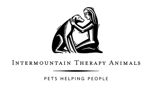 Intermountain_Pet_Therapy