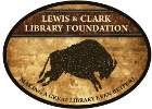 LCLibraryFoundation-V4 - scaled to 100x140.jpg