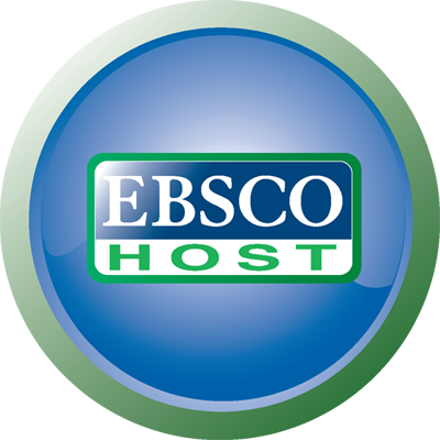 ehost_logo.png