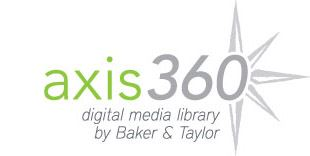 Axis360 Opens in new window