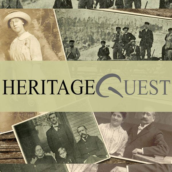 heritage-quest_web logo Opens in new window