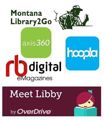 digital media logos Opens in new window