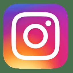 instagram_logo_transparent256 Opens in new window
