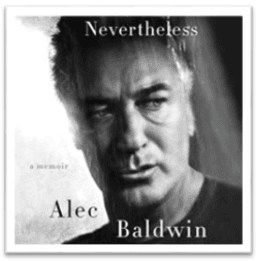 Nevertheless book cover