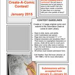 Comic Contest Guidelines.jpg