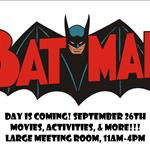 batman day poster.jpg